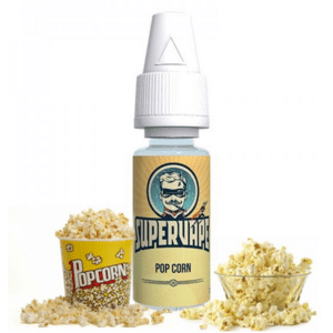 Arôme Pop Corn Supervape