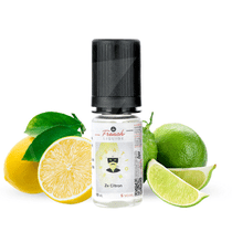 Citron Le French Liquide