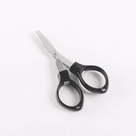 Mini tool Kit V2 - Geek Vape image 7