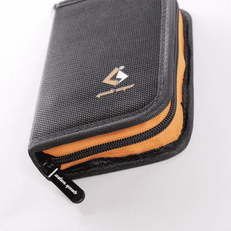 Mini tool Kit V2 - Geek Vape image 9