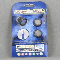 Repose Magnétique pour Box
