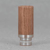 Drip Tip 510 Bois