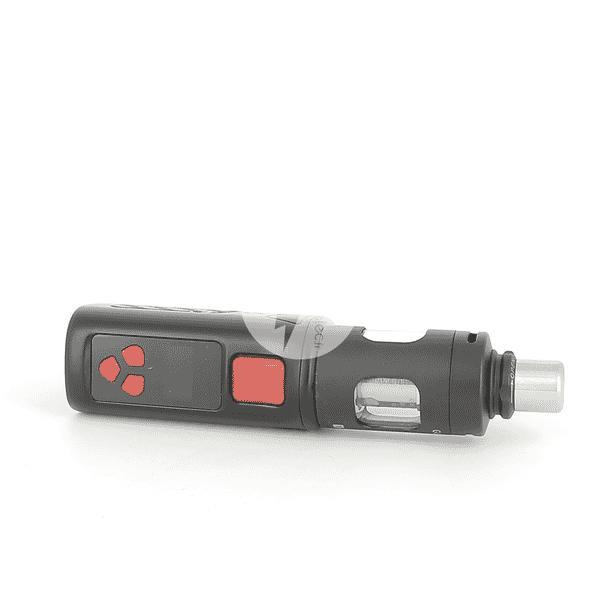 Kit Target Mini Vaporesso image 5