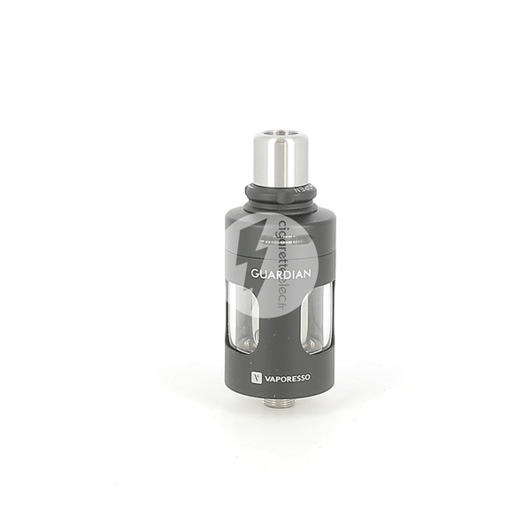 Kit Target Mini Vaporesso image 7