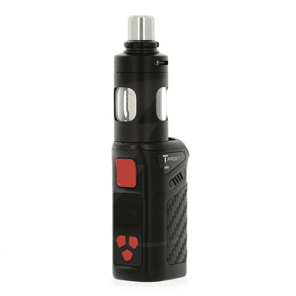 Kit Target Mini - Vaporesso image 3
