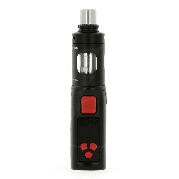 Kit Target Mini - Vaporesso image 7
