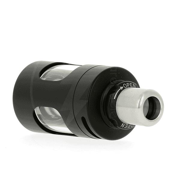 Kit Target Mini - Vaporesso image 10