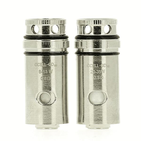 Kit Target Mini - Vaporesso image 12