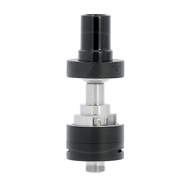 Gs Air 2 Eleaf 19mm image 2