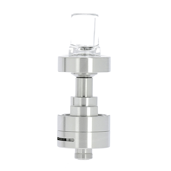 Gs Air 2 Eleaf 19mm image 3