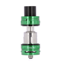 Atomiseur TFV8 Smoktech