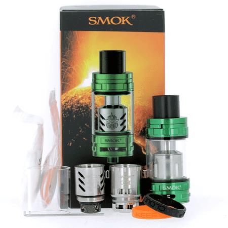 Atomiseur TFV8 Smoktech image 5