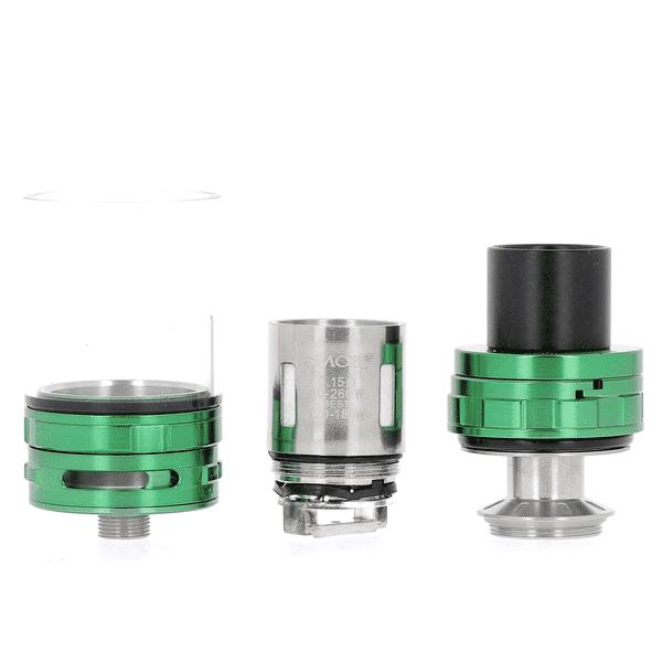 TFV8 Smoktech image 3