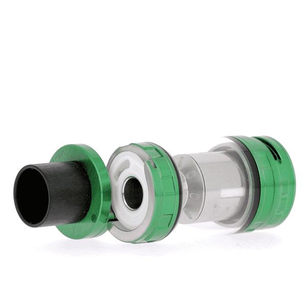 TFV8 Smoktech image 4