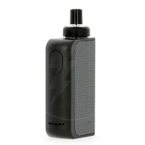 Kit Ego Aio Box - Joyetech