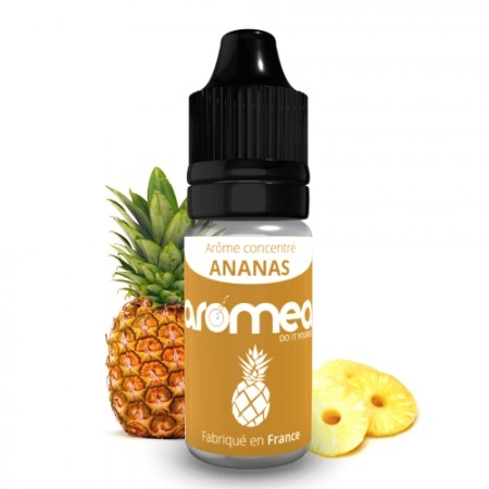 Arôme Ananas Aromea