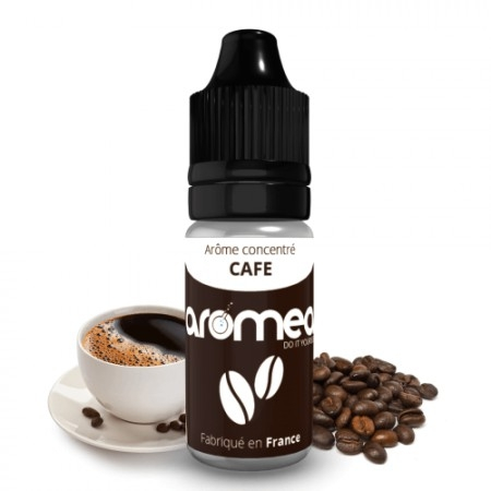 Arôme Café Aromea