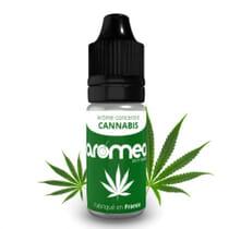 Arôme Cannabis Aromea