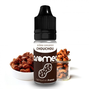Arôme Chouchou Aromea