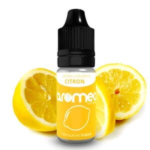 Arôme Citron Aromea