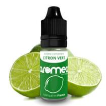 Arôme Citron Vert Aromea