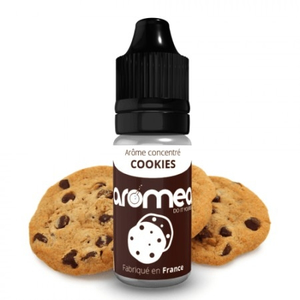 Arôme Cookies Aromea