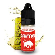 Arôme Energy Drink Aromea