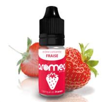 Arôme Fraise Aromea