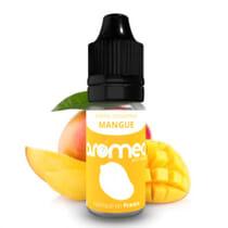 Arôme Mangue Aromea