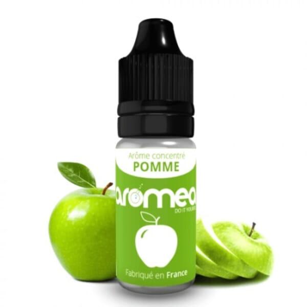 Arôme Pomme Aromea