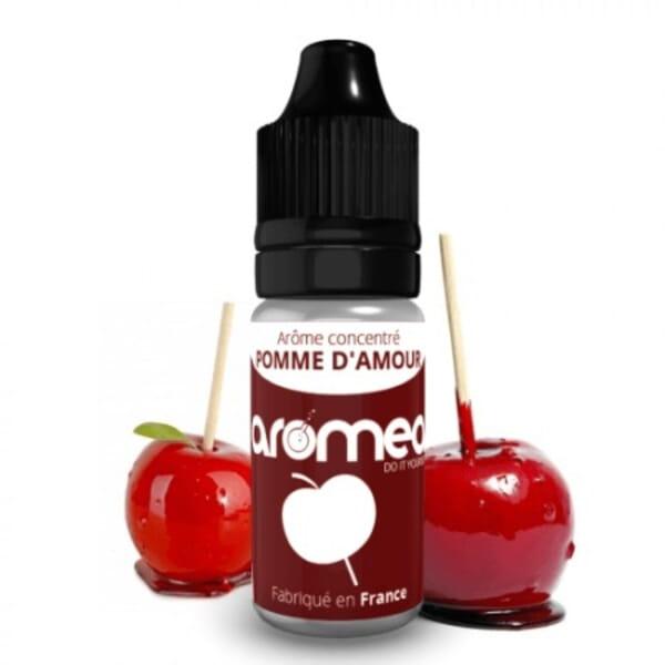 Arôme Pomme d'Amour Aromea