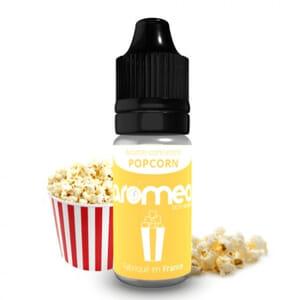 Arôme Pop Corn Aromea