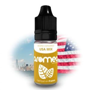 Arôme Usa Mix Aromea
