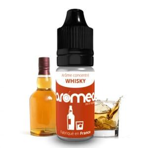 Arôme Whisky Aromea