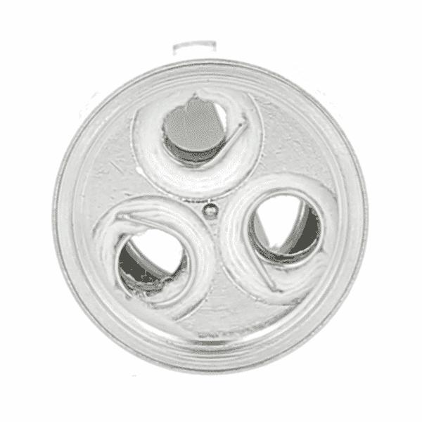 Résistance V8 T6 Smoktech image 2