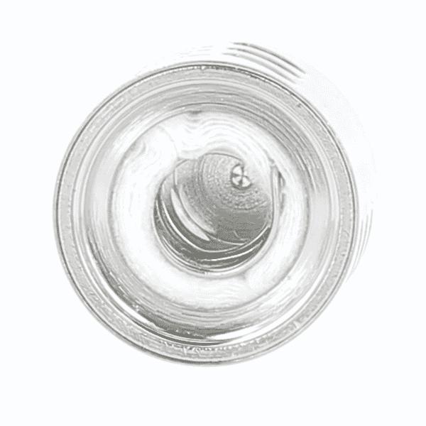 Résistance V8 Q4 Smoktech image 2