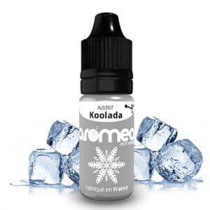 Additif Koolada Aromea