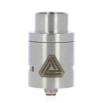 Dripper LMC Atty Limitless