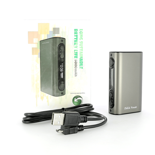 iStick Power Eleaf image 4