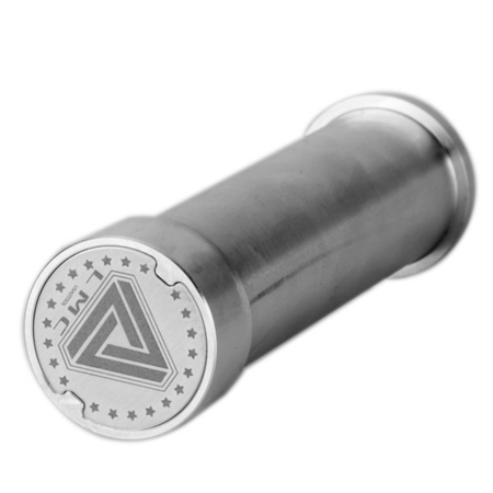 Mod Aluminium Body Limitless image 3