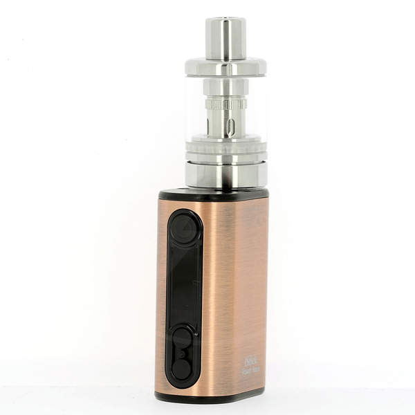 Kit iStick Power Nano - Eleaf image 2
