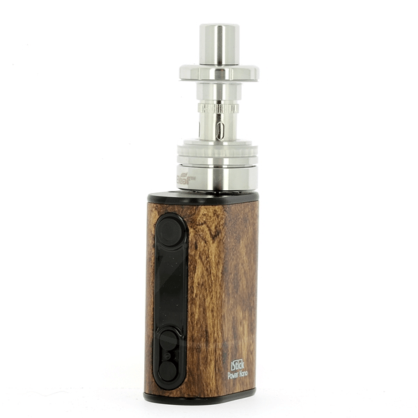 Kit iStick Power Nano - Eleaf image 4