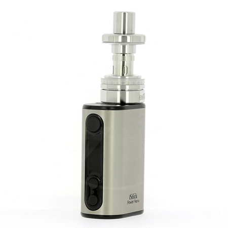 Kit iStick Power Nano - Eleaf