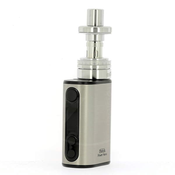 Kit iStick Power Nano - Eleaf image 3