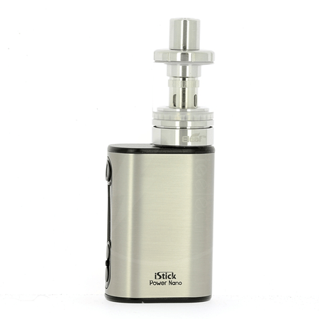 Kit iStick Power Nano - Eleaf image 7