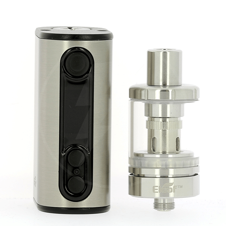 Kit iStick Power Nano - Eleaf image 8