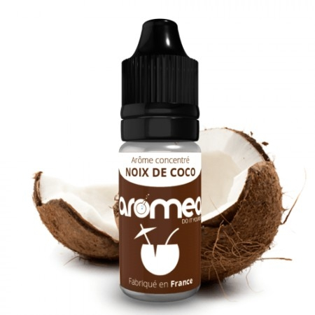 Arôme Noix de Coco Aromea