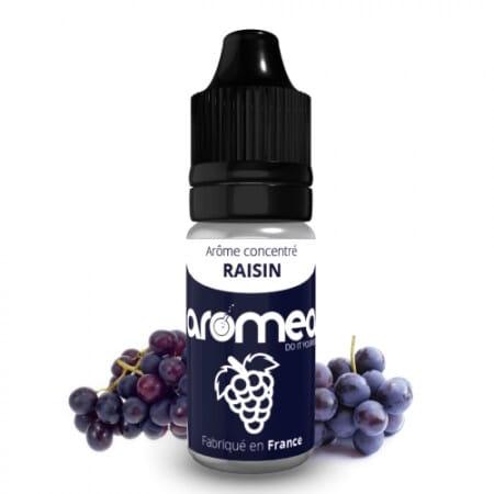 Arôme Raisin Aromea