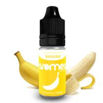 Arôme Banane Aromea