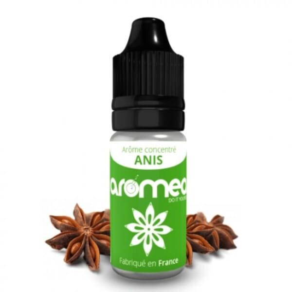 Arôme Anis Aromea